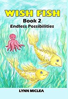 wishfish2